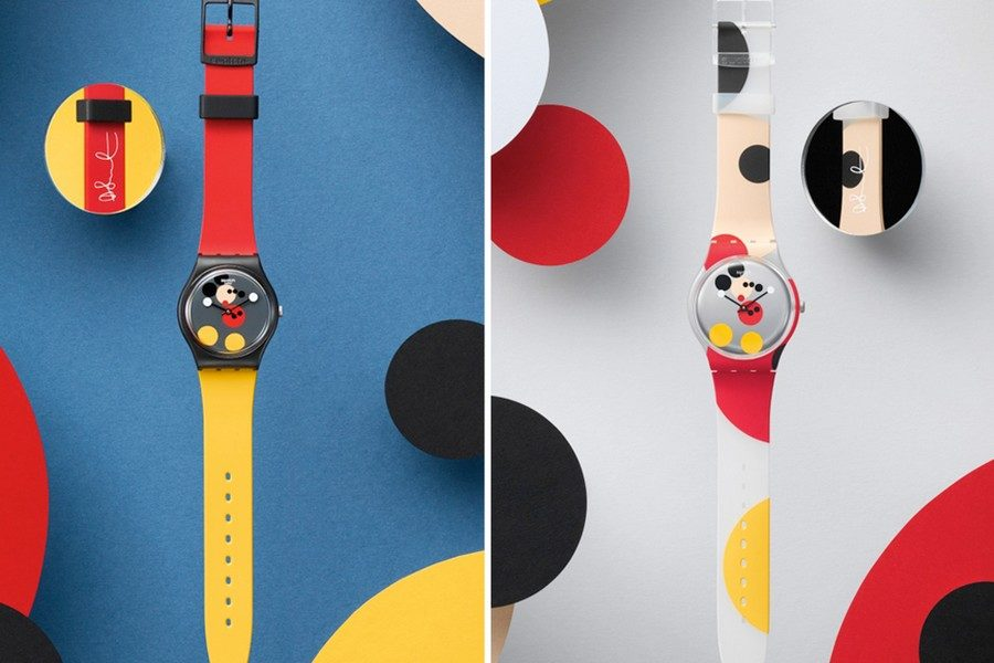 damien-hirst-swatch-celebrate-mickey-mouses-90th-anniversary-01