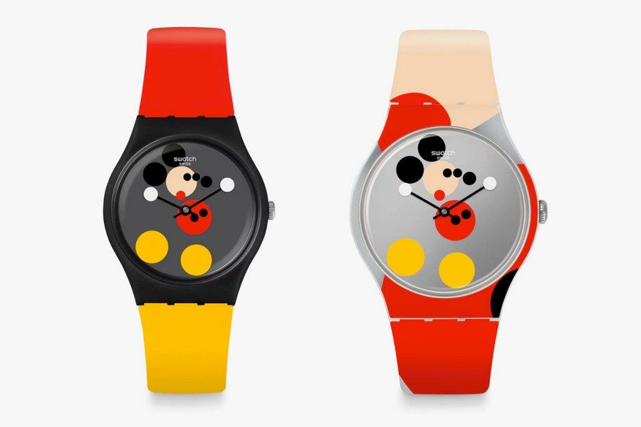 damien-hirst-swatch-celebrate-mickey-mouses-90th-anniversary-02