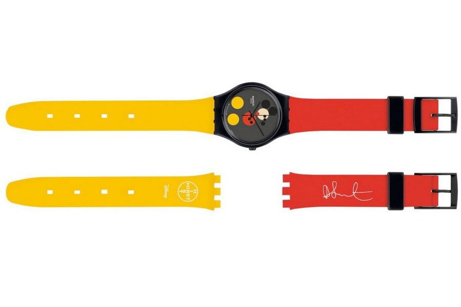 damien-hirst-swatch-celebrate-mickey-mouses-90th-anniversary-03