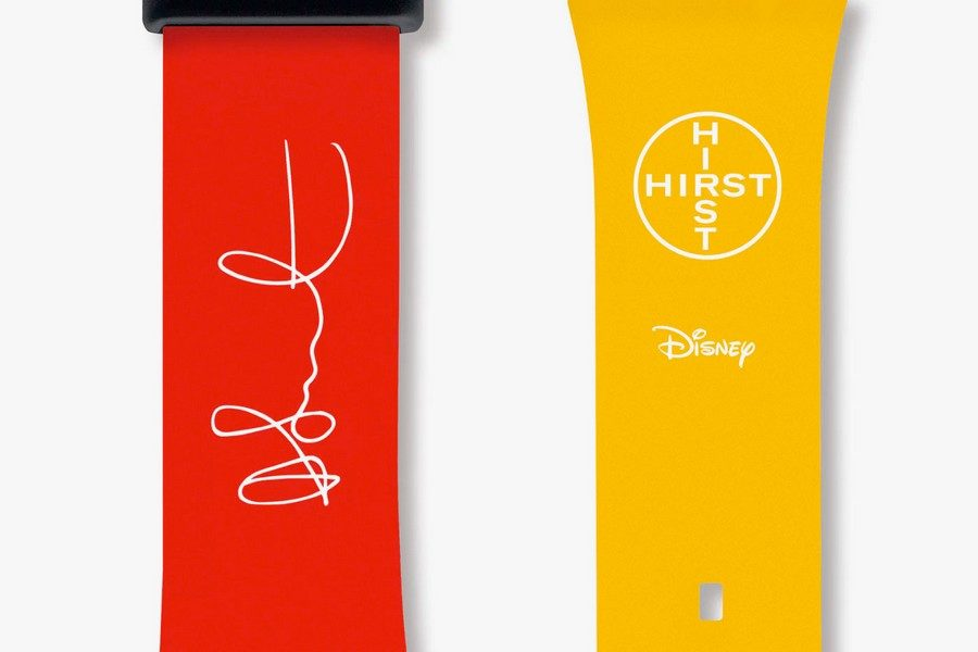 damien-hirst-swatch-celebrate-mickey-mouses-90th-anniversary-04