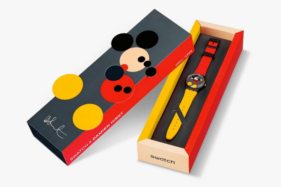 damien-hirst-swatch-celebrate-mickey-mouses-90th-anniversary-05
