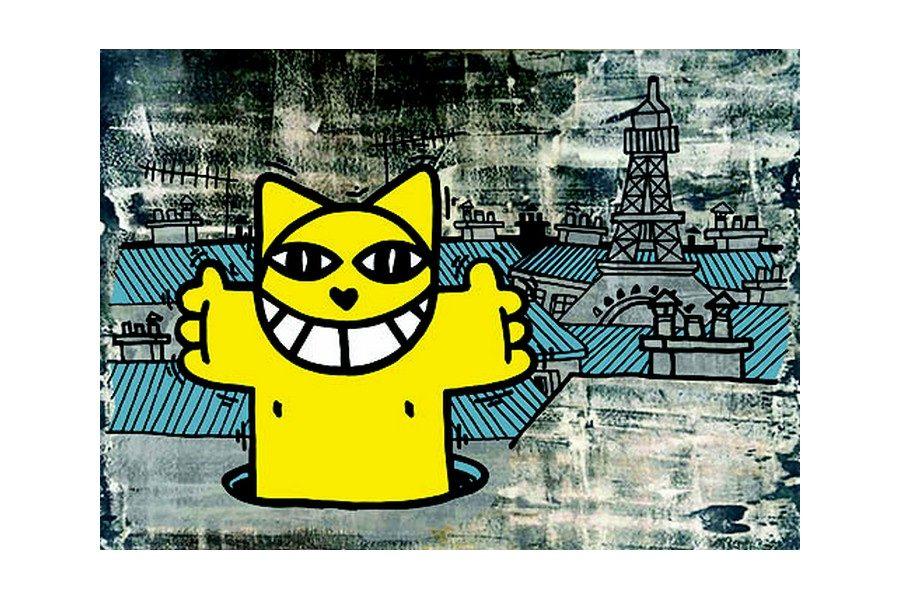 exposition-m-chat-m-chat-fait-le-mur-01