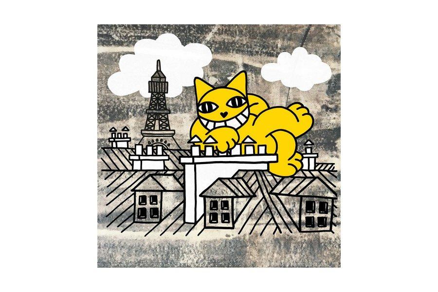 exposition-m-chat-m-chat-fait-le-mur-03