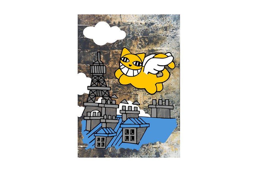 exposition-m-chat-m-chat-fait-le-mur-04