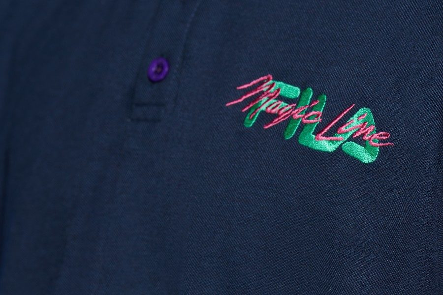 fila-magic-line-2018-collection-02