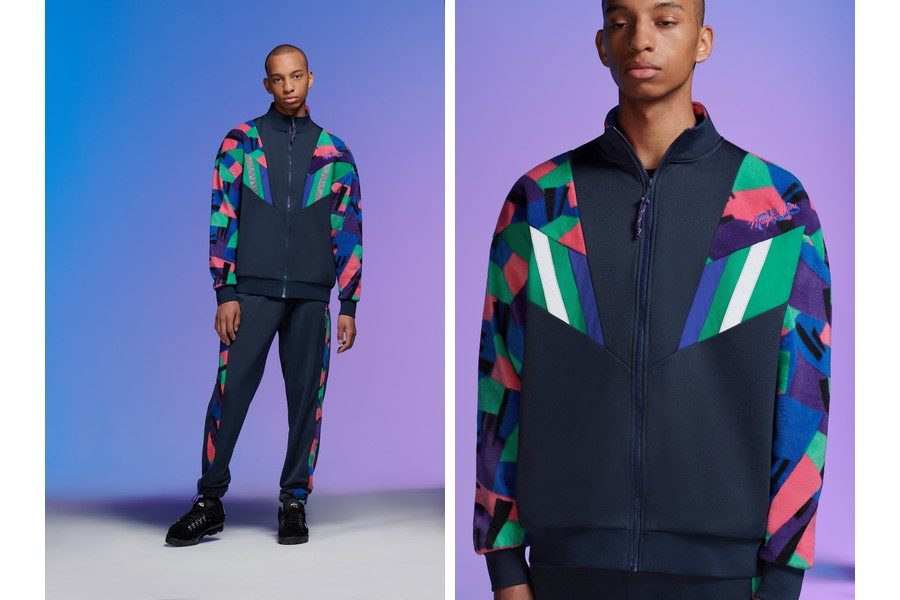 fila-magic-line-2018-collection-07