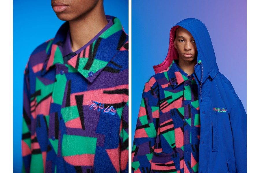 fila-magic-line-2018-collection-09