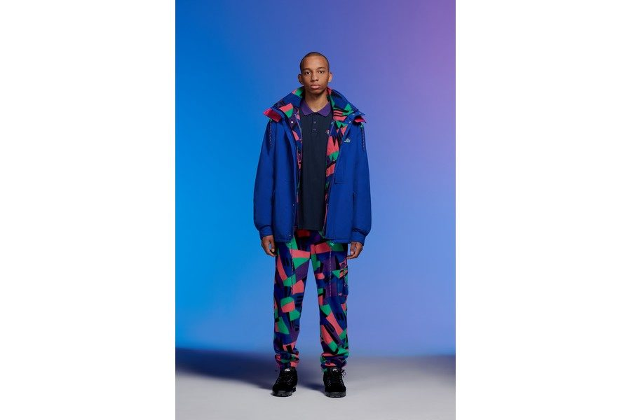 fila-magic-line-2018-collection-10