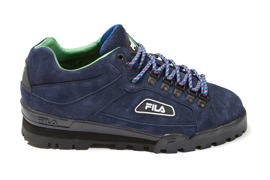fila-magic-line-2018-collection-15