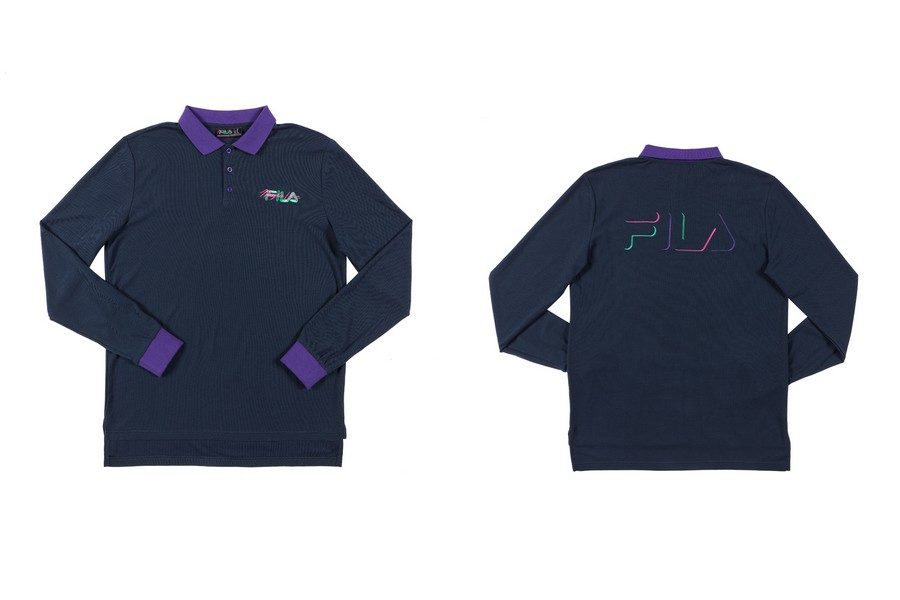 fila-magic-line-2018-collection-21