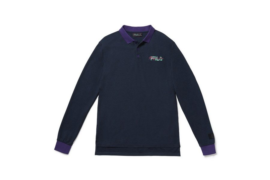 fila-magic-line-2018-collection-34