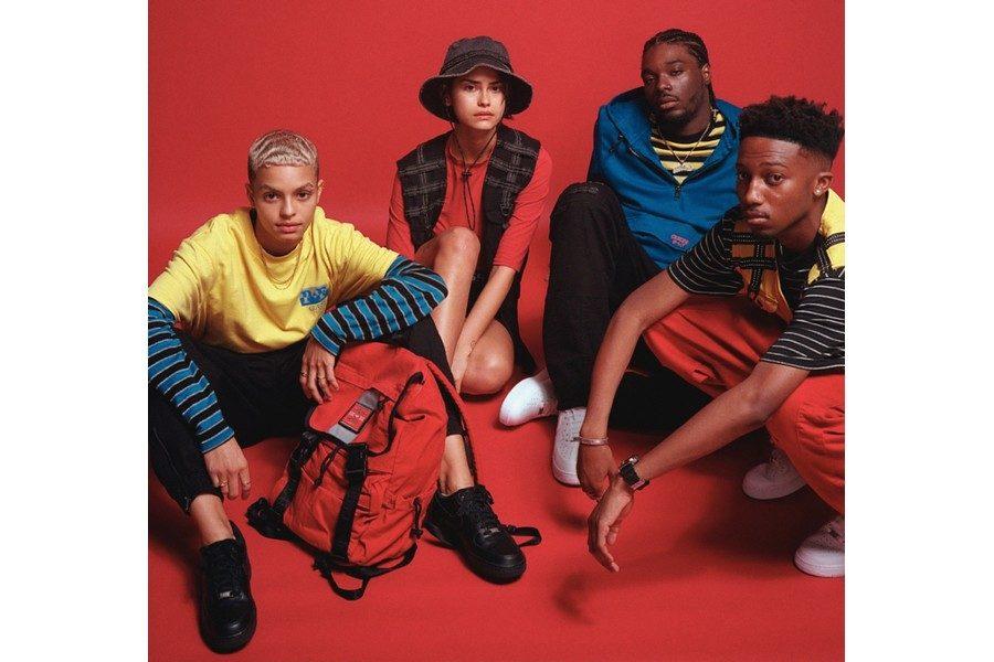 guess-jeans-u-s-a-x-placesfaces-printemps-2019-collection-08