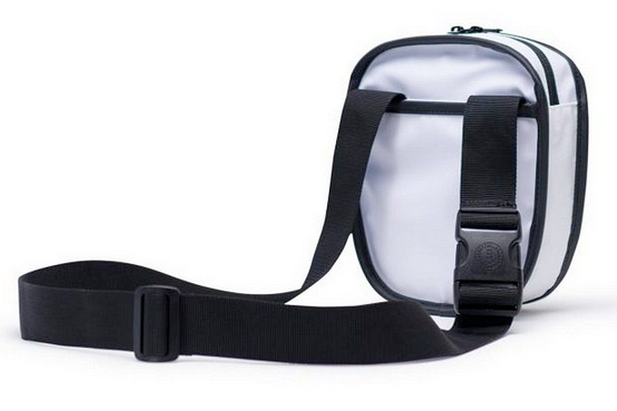 joshua-vides-x-herschel-supply-co-05