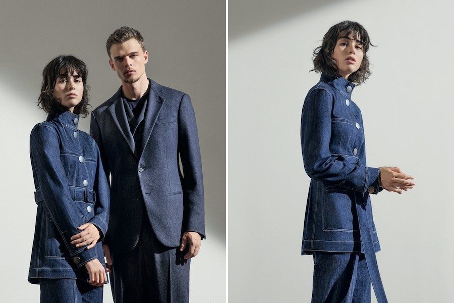 luxury-denim-giorgio-armani-automnehiver-2018-collection-06