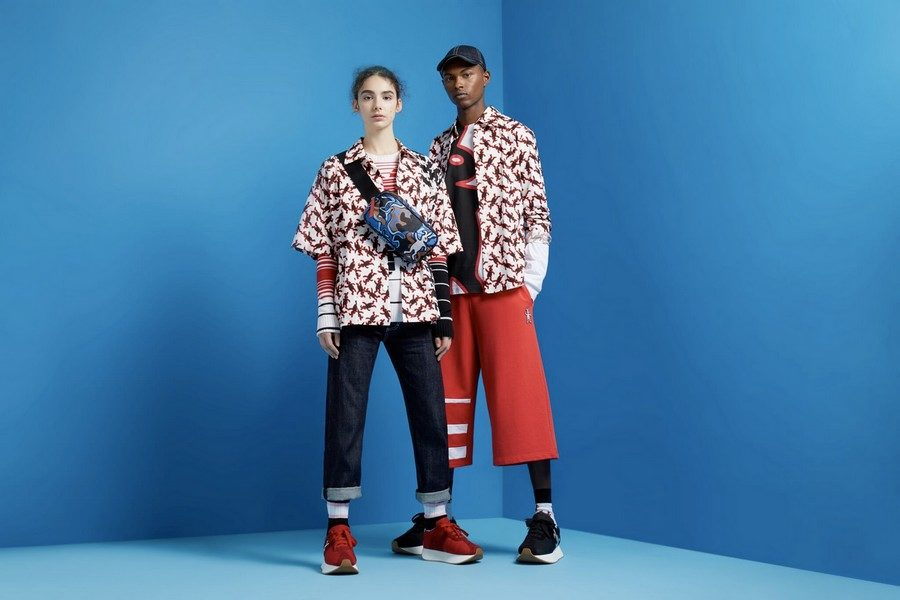 marni-dance-bunny-printempsete-2019-collection-capsule-03