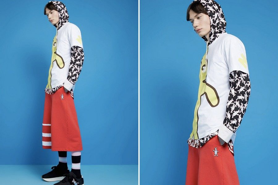 marni-dance-bunny-printempsete-2019-collection-capsule-07