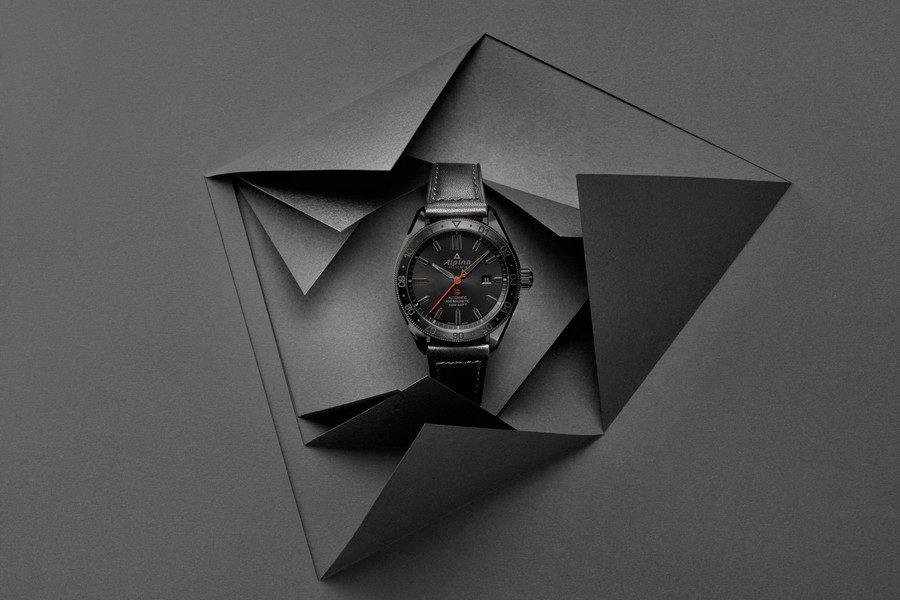 montres-alpina-shadow-line-01