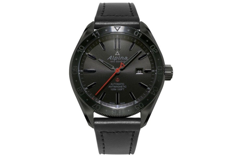 montres-alpina-shadow-line-02