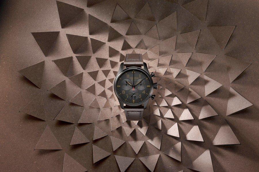 montres-alpina-shadow-line-03