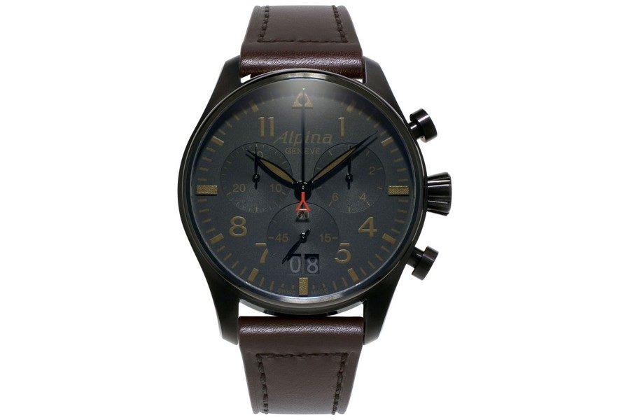 montres-alpina-shadow-line-04