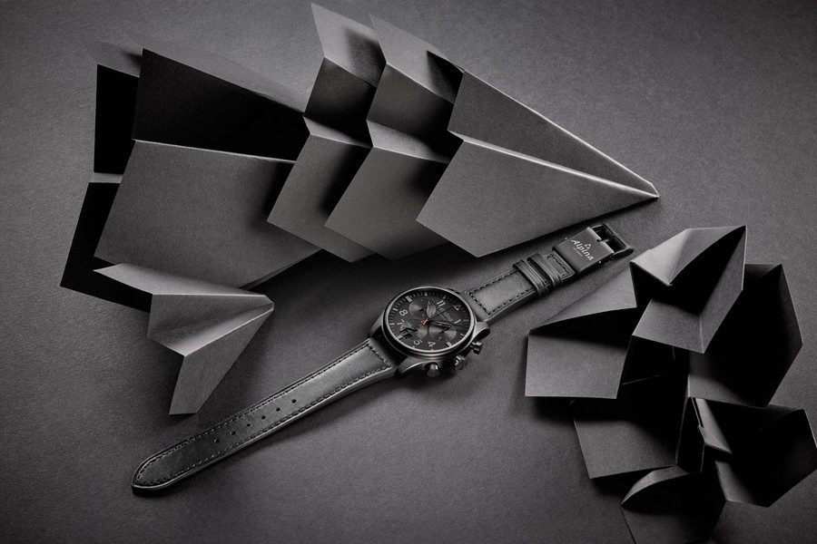 montres-alpina-shadow-line-05