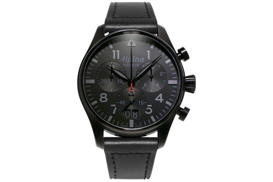 montres-alpina-shadow-line-06
