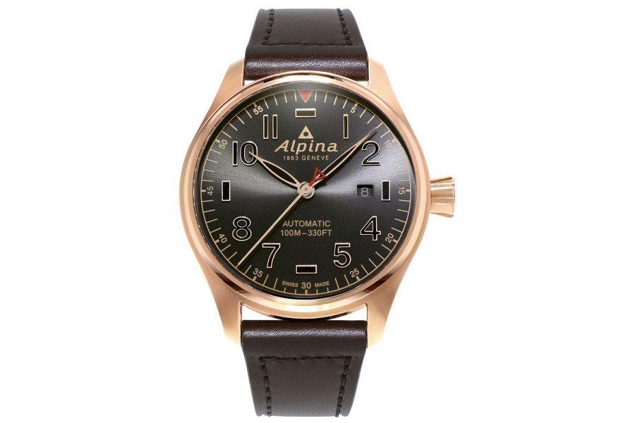 montres-alpina-shadow-line-08