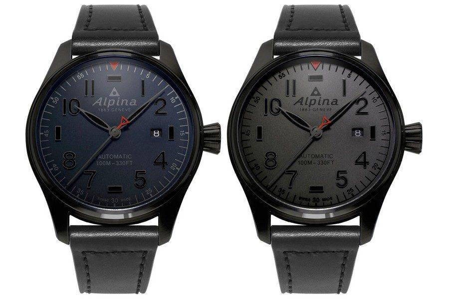 montres-alpina-shadow-line-09