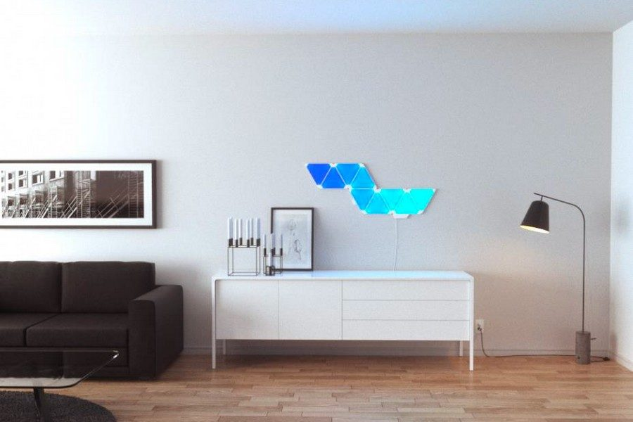 nanoleaf-smarter-led-light-panel-01