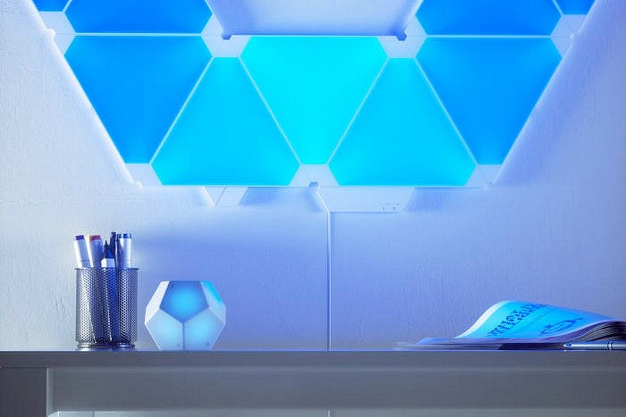 nanoleaf-smarter-led-light-panel-04