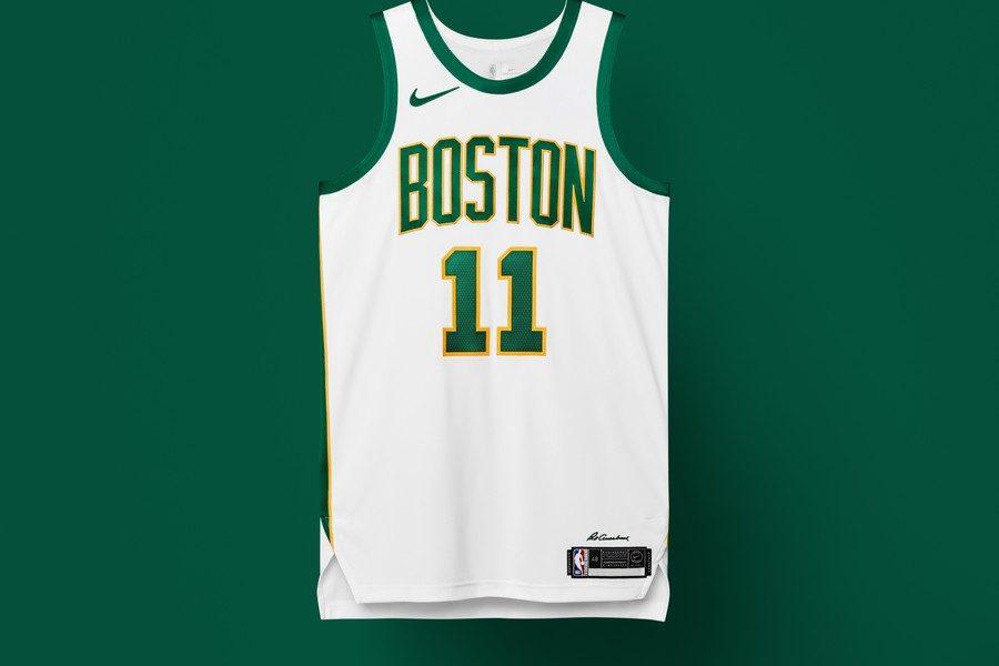nba-city-edition-2018-jersey-04