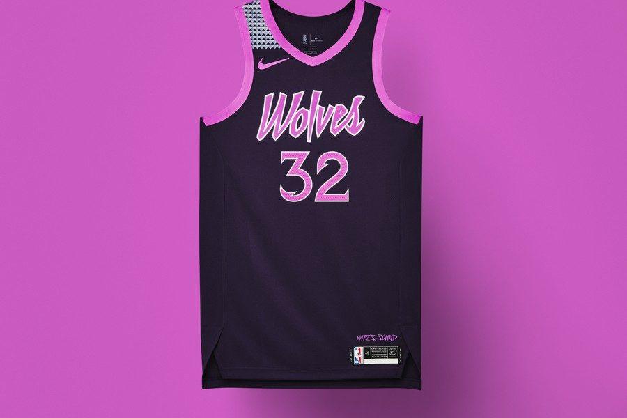 nba-city-edition-2018-jersey-10