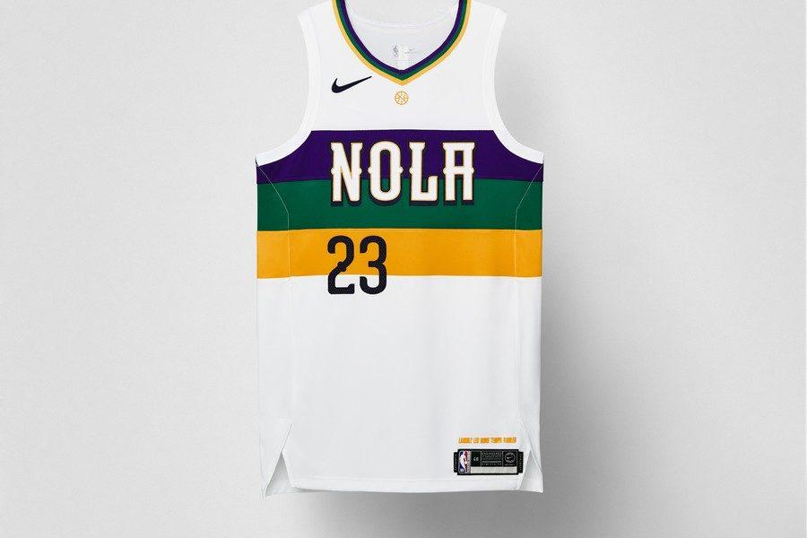 nba-city-edition-2018-jersey-11