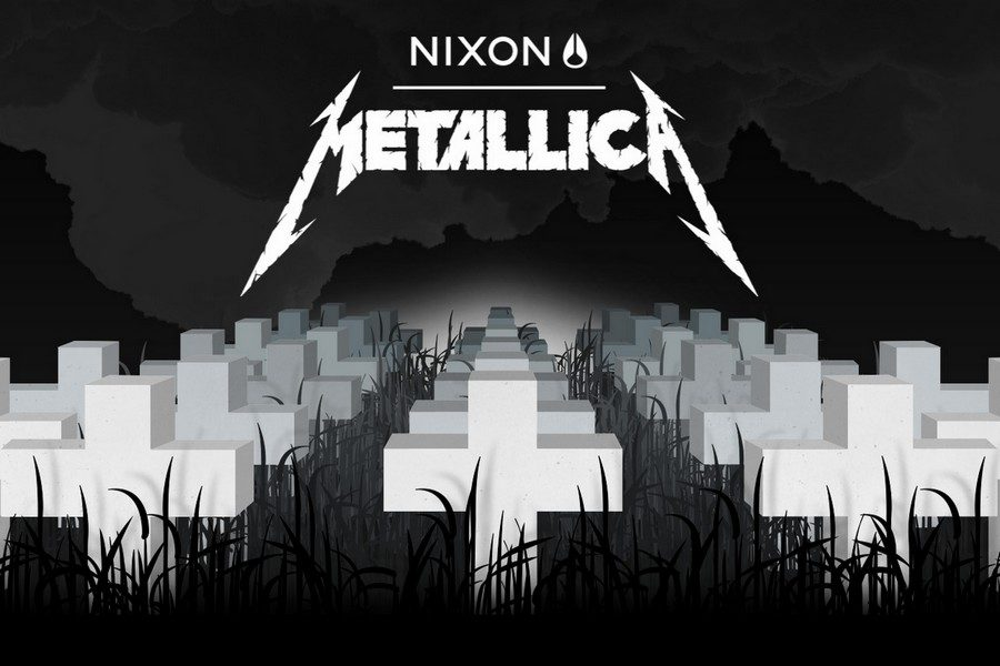 nixon-metallica-watches-collection-01