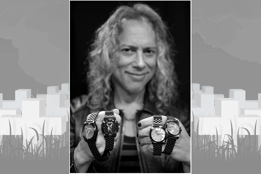 nixon-metallica-watches-collection-02