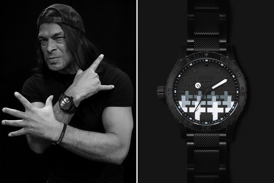 nixon-metallica-watches-collection-03