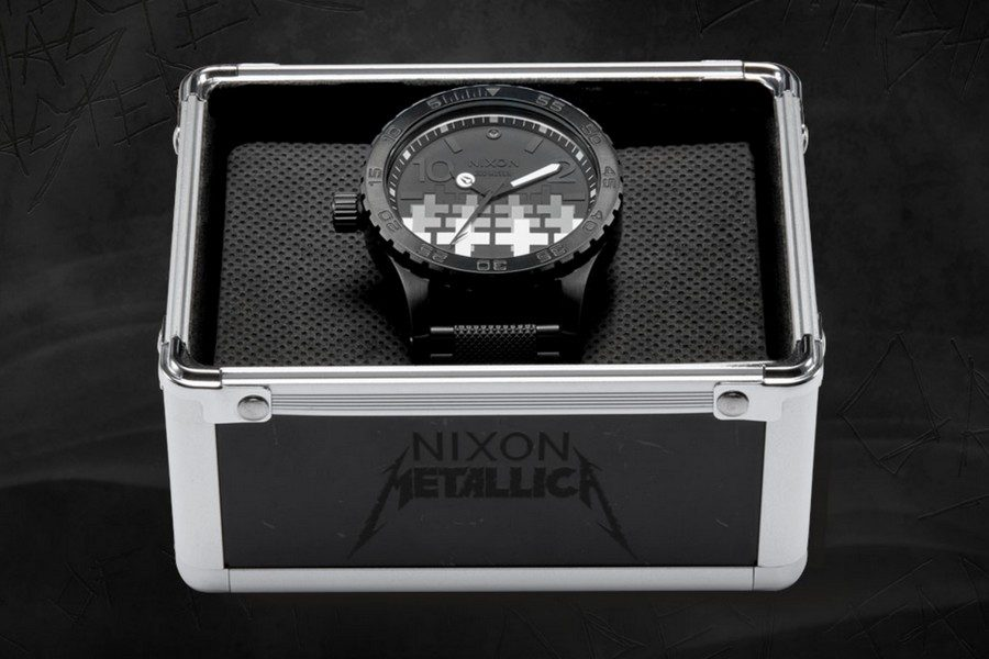 nixon-metallica-watches-collection-04b