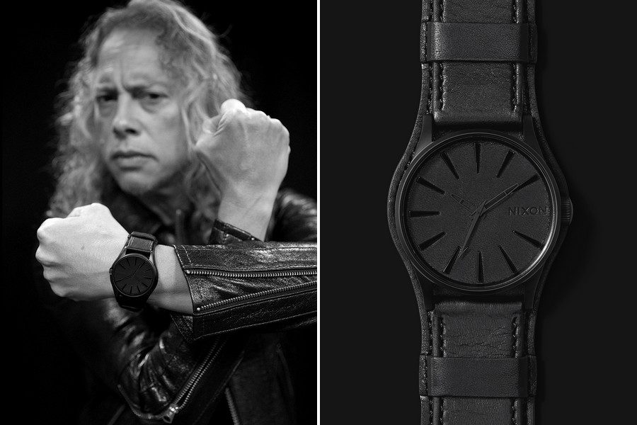nixon-metallica-watches-collection-05