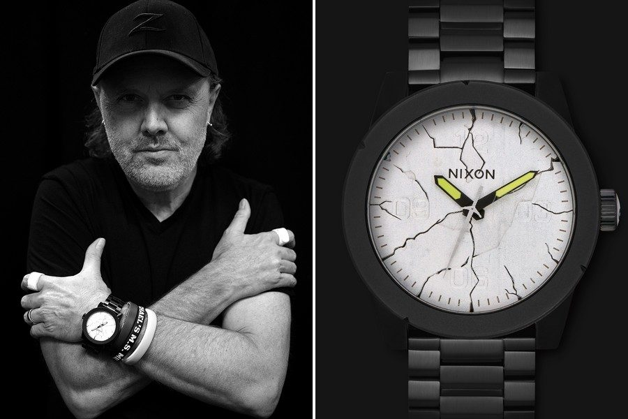 nixon-metallica-watches-collection-08