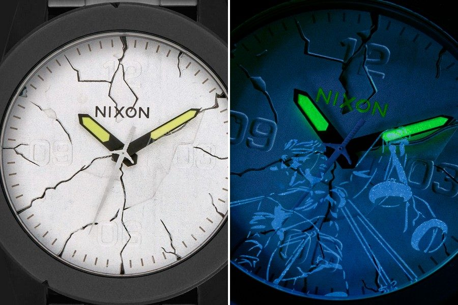 nixon-metallica-watches-collection-09