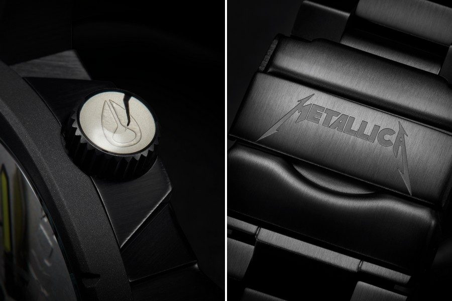 nixon-metallica-watches-collection-10