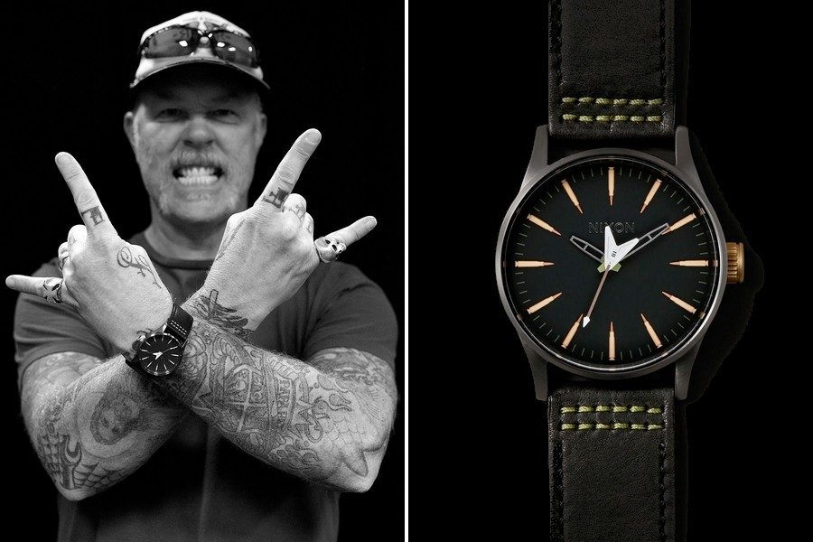 nixon-metallica-watches-collection-11