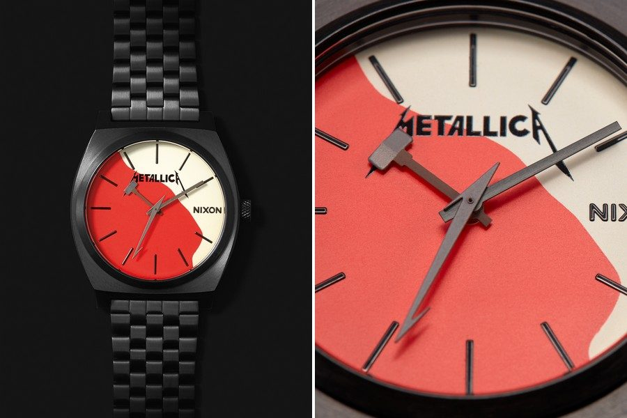 nixon-metallica-watches-collection-14