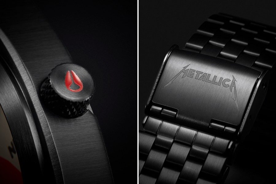 nixon-metallica-watches-collection-15