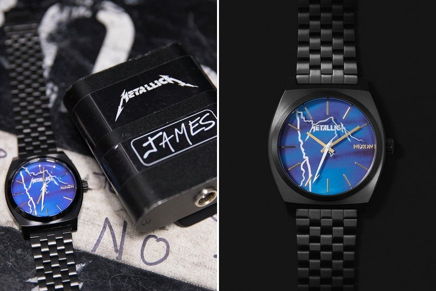 nixon-metallica-watches-collection-16