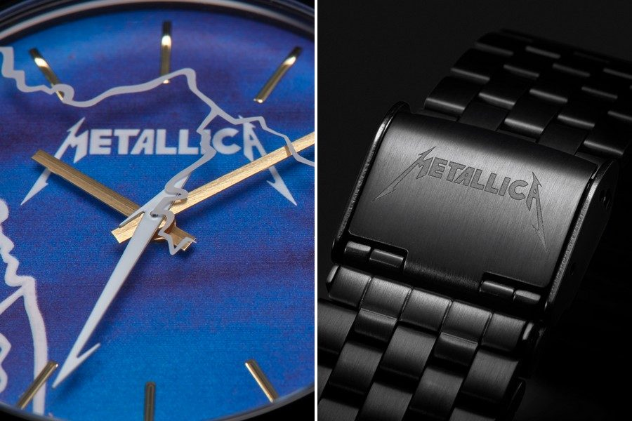 nixon-metallica-watches-collection-17
