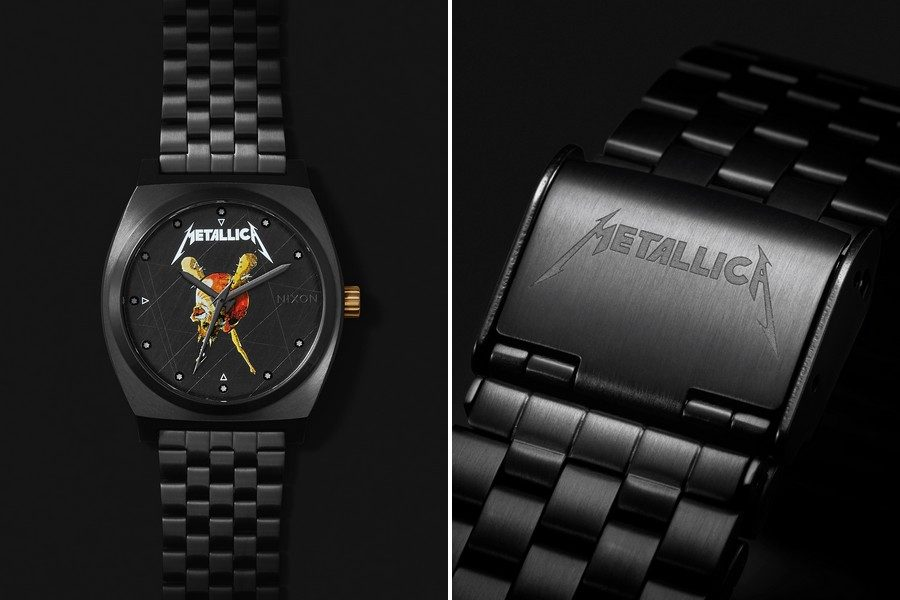 nixon-metallica-watches-collection-18