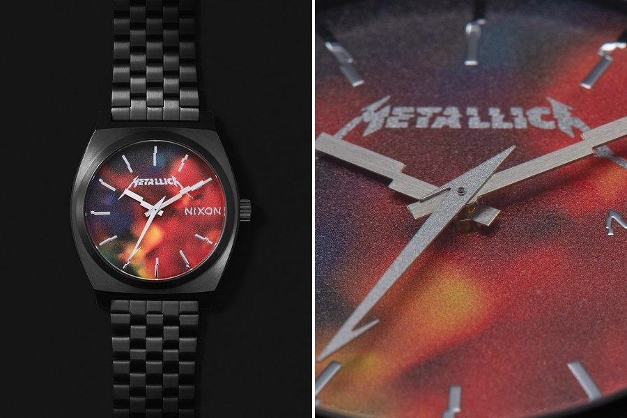 nixon-metallica-watches-collection-19