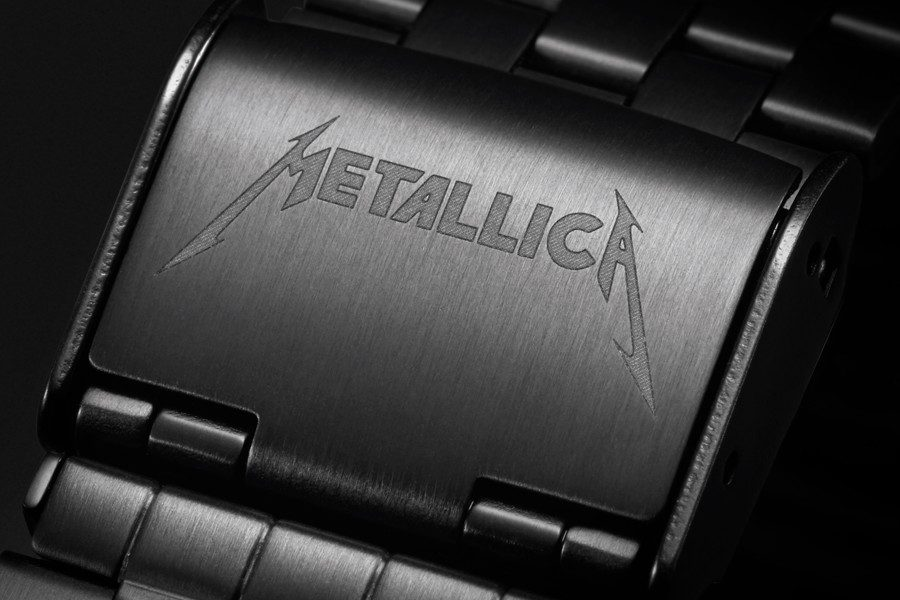 nixon-metallica-watches-collection-20