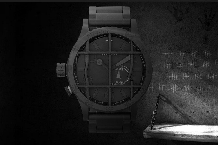 nixon-metallica-watches-collection-21
